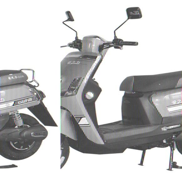 产品介绍电动自行车一般可分为豪华型、普通型、前后避震型、轻便型四种。豪华型功能齐全,但价格高,普通型结构简练、经济实用;轻便型轻巧灵活,但行程短。消费者在选购时应注意这一点。性能参数电动自行车零部件的强度要求和性能要求应高于自行车。选购时,用户要看整车选用零件的质量,如:车架和前叉的焊接及表面是否有缺陷,所有零部件的制造是否优良,双支撑是否结实,轮胎是否选用