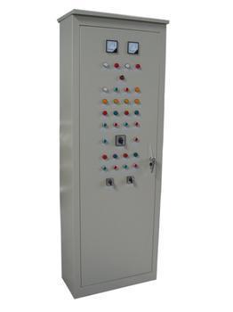 烟台电工电器成套设备_山东烟台电工电器成套小氖泡插口指示灯图片