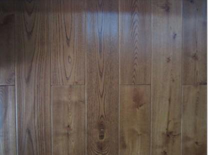 18厘木地板,深圳木地板价格,东莞木地板,实木地板