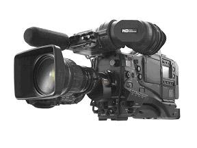 高青影视拍摄制作公司、企业宣传片拍摄制作、微电影、微短片、创意视频7