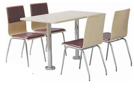 支架采用:7.6厘米直径不锈钢圆钢管,坚固耐用.  产品规格:桌面长1.