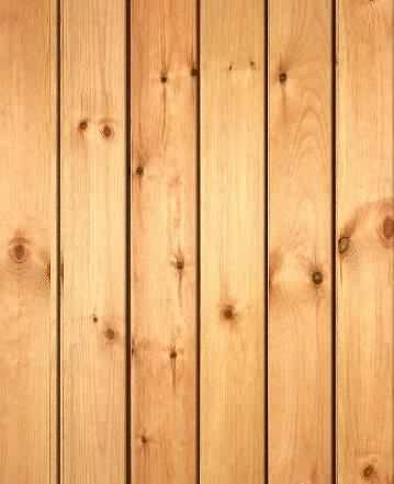 南京防腐木地板
