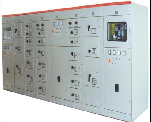 *       温州凯临电力设备有限公司为您提供低压抽屉柜-gck组合柜.