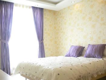 窗帘布艺加盟品牌窗帘加盟品牌窗帘布艺连锁加盟-北京布艺 北京布艺