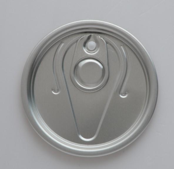 211机油盖食品包装盖饮料罐盖易拉罐盖