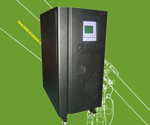 电力UPS电源、工频UPS电源、不间断电源厂家-惠州逆变器 广东惠州