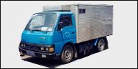代理-武汉小轿车托运公司、武汉轿车运输公司_云南商机网tlc0055信息