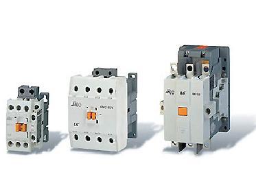ls交流接触器接线图gmc-125,gmc-150,gmc-180,gmc-220