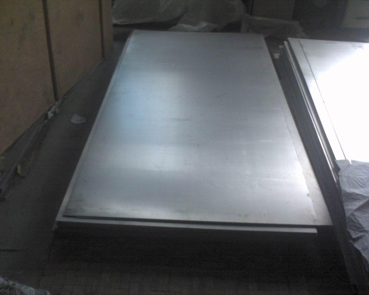 广东东莞钛板、钛合金板、TC4钛合金板