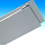 广东东莞供应钛板、钛合金板、TC4钛合金板