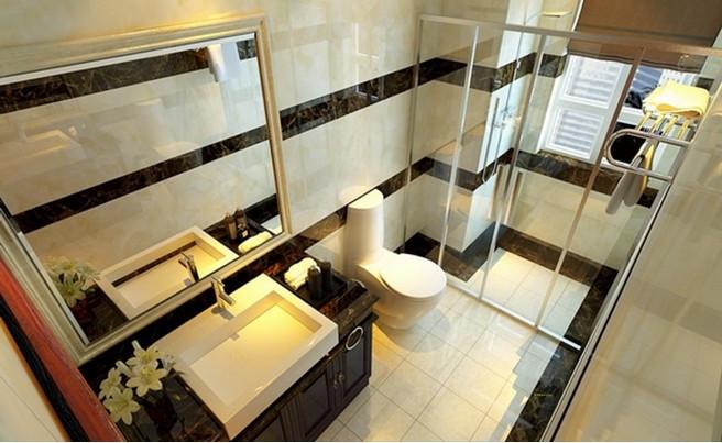 橱柜,地柜,展柜,玻璃柜,隔石膏板墙,木板墙,玻璃墙,天花吊顶,木地板