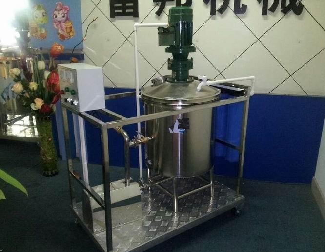 洗衣粉设备洗衣粉配方洗衣粉技术洗衣粉制造洗衣粉生产设备