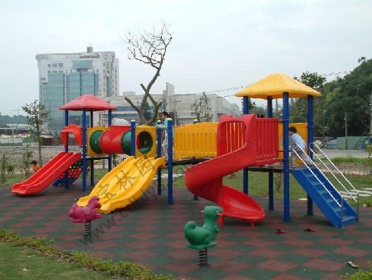 宝林园户外游乐设施户外儿童玩具、小区游乐设施、款式新颖