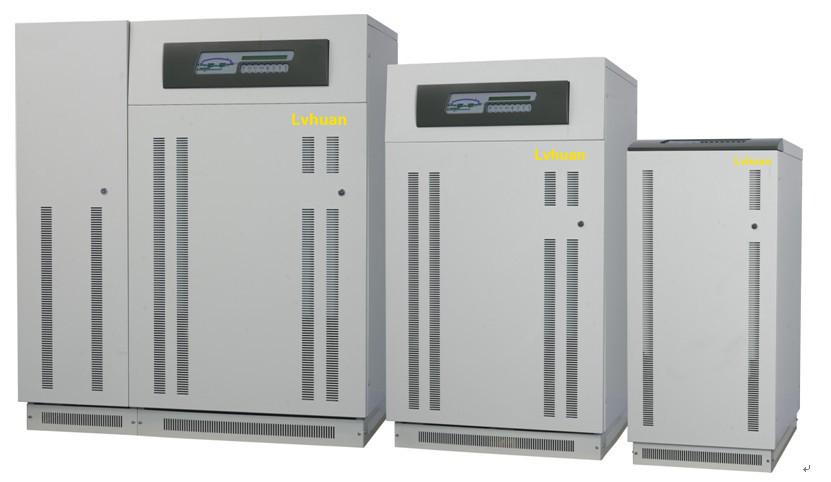 UPS电源工频UPS-广东UPS电源 广东UPS电源批发供应信息