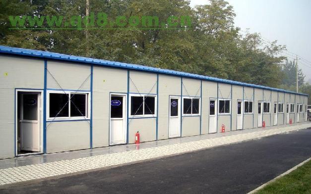 朝阳区专业彩钢房搭建彩钢房设计制作57155885