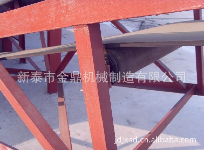 自动配煤系统、皮带输送机-新泰最专业的生产manbetx登陆金鼎机械