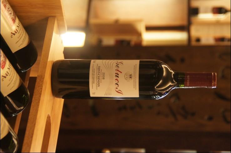 张裕葡萄酒如何加盟赚钱吗原装进口葡萄酒连锁店汇酩