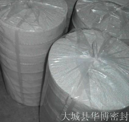 深圳陶瓷纤维带陶瓷纤维盘根新报价