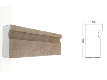 西安建材装饰 陕西西安建材装饰招商代理信息