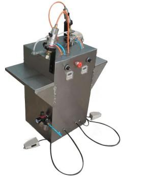 胶机、灌胶机、汽车发动机点胶机、船舶拧盖机-点胶设备 点胶设备