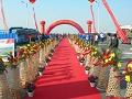 昆明红地毯出租/销售/专业安装人员