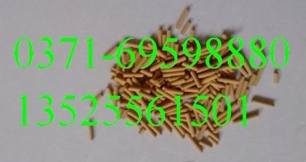 新疆沼气专用氧化铁脱硫剂/阿克苏煤气专用氧化铁脱硫剂
