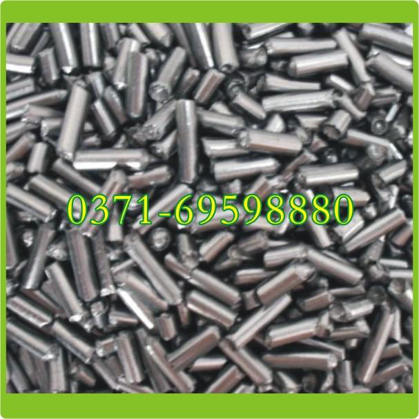 石墨化柱状增碳剂manbetx登陆