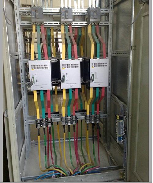 工业温度控制系统,可控硅电加热调功,调压控制系统,变频恒压,plc,人机