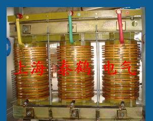 升压变压器/SG升压变压器/上海升压变压器
