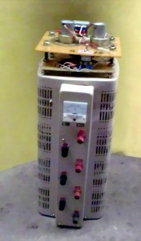 调压器/上海调压器生产青青青免费视频在线