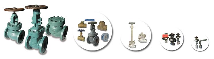进口美标阀门、API标准阀门、美标法兰阀门、美标铸钢阀门