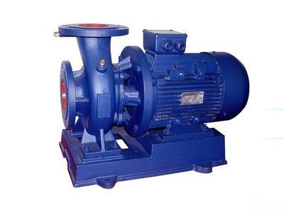 进口卧式热水泵、进口高温泵、进口高温热水泵、进口热水离心泵
