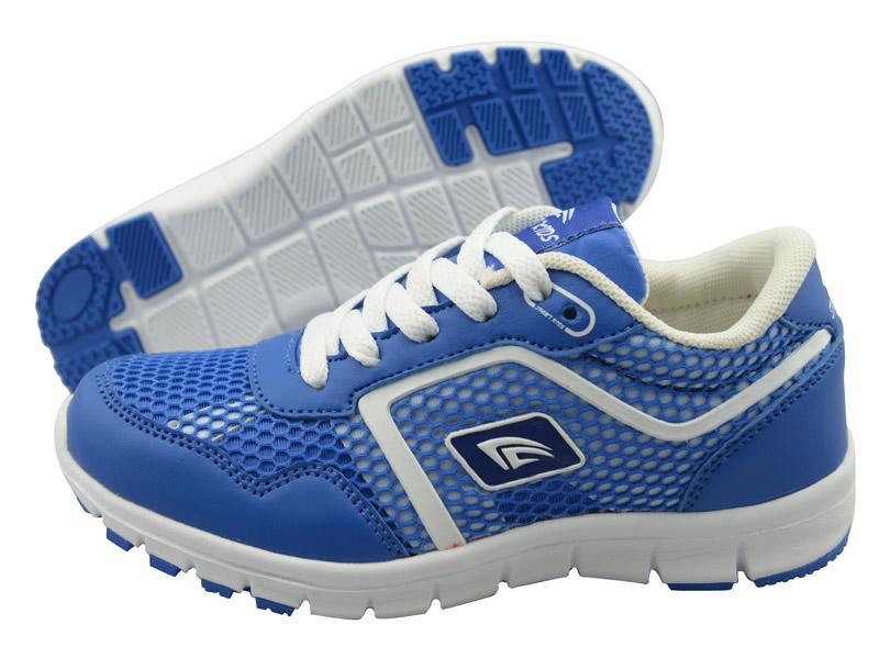 休闲运动综合训练鞋