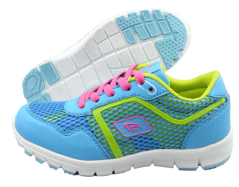 休闲运动综合训练板鞋