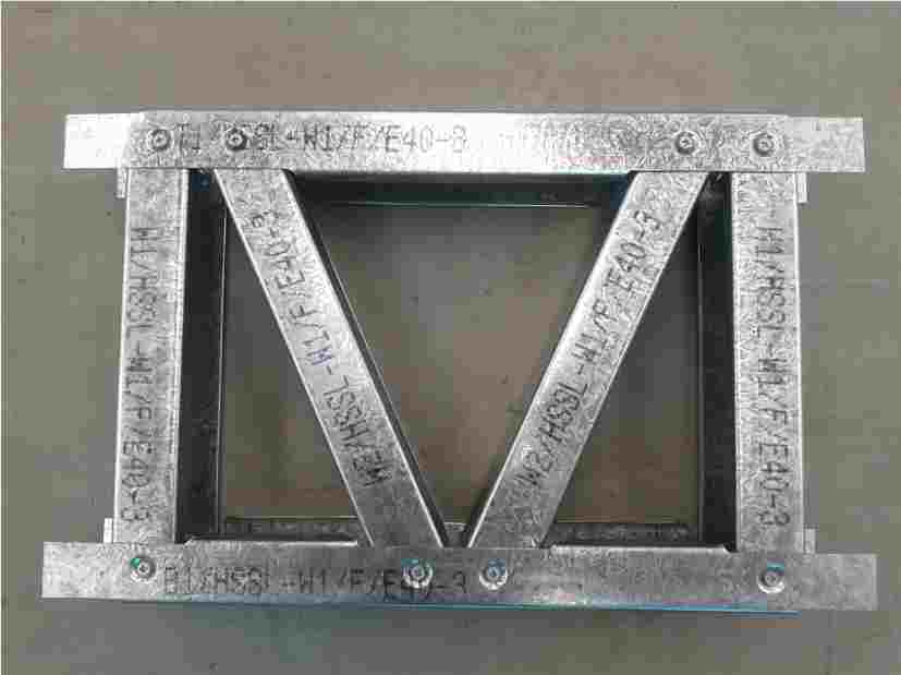 镀锌轻钢龙骨,澳洲新西兰体系_钢结构_云商网产品信息
