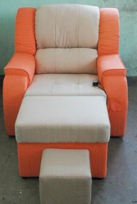 新会区ktv包间沙发给力2013沙发新款图片