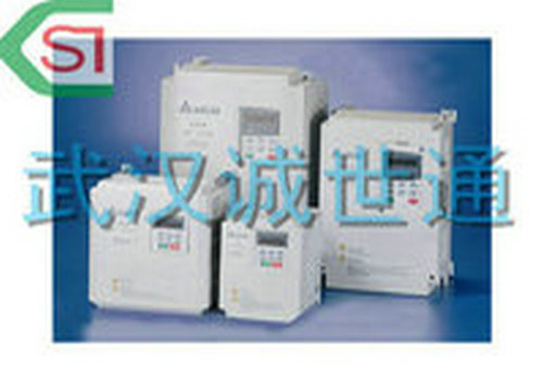 Delta台达变频器型号/原装台达触摸屏/台达PLC武汉现货-蚌埠调速器