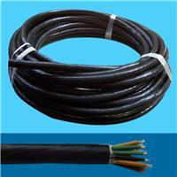 重庆电线电缆、重庆电线电缆批发鸿盛厂家直销利润最低