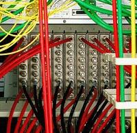 重庆电线电缆销售、重庆电线电缆厂金牌推荐鸿盛