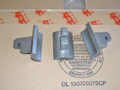 北京修理管道疏通机、疏通机维修配件弹簧开关、大力疏通机专卖