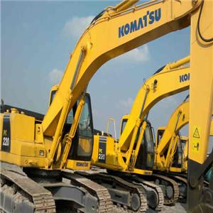 二手小挖机出售-东方挖掘机 海南东方挖掘机厂家 东方挖掘机哪里有