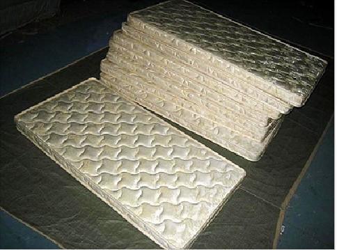 北京好生活棕床垫厂
