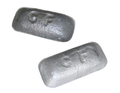 加工精度高的铸钢件球铁铸件耐热铸钢不开裂-廊坊模具钢 河北廊坊模