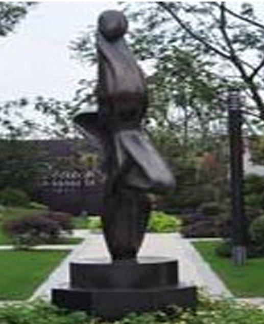 雕塑、锻铜雕塑制作厂家、锻铜雕塑厂家哪家好、首选世华-周口台球