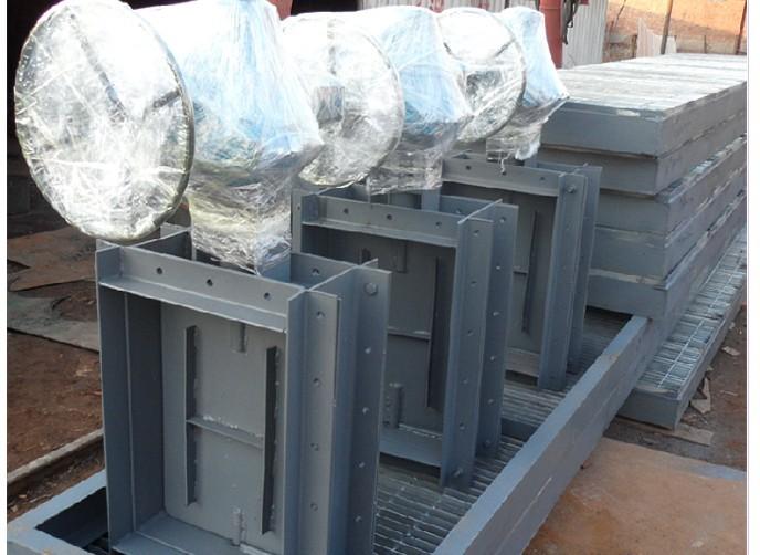 齐鑫/弹簧吊架TH/A112、齐鑫提供安装检测工艺、终身维修