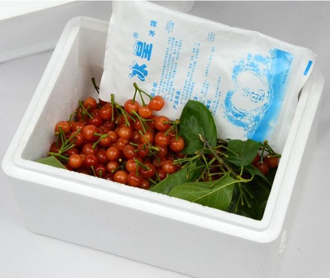 批发定做泡沫箱保温箱松茸泡沫箱水果泡沫箱蔬菜泡沫箱