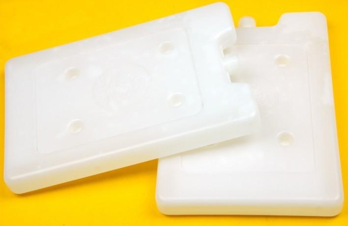 冰盒、冰排、保温冰盒、冷链运输专用冰排