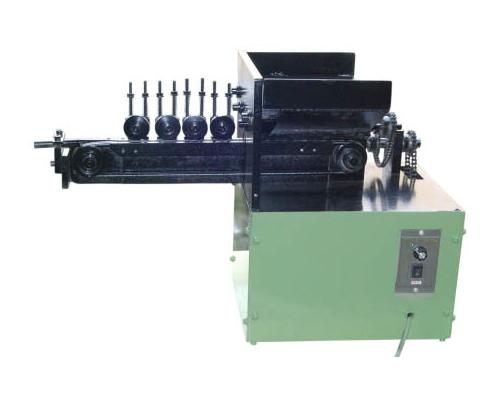 机械及工业制品 送料机      产品价格: 4500元1套     更新时间