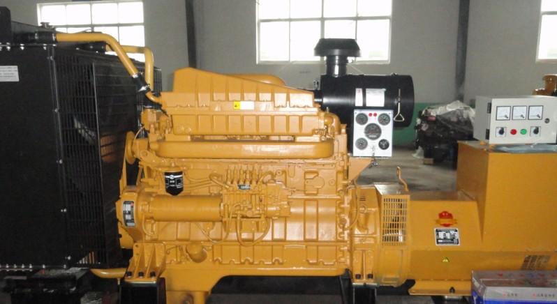 发电机组,发动机,柴油机