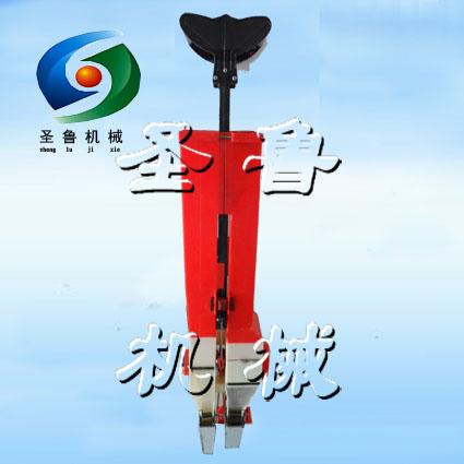 全自动灌溉施肥机-供应播种施肥机